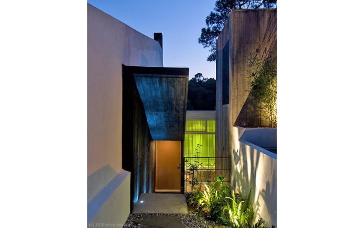 Foto de casa en venta en  , del bosque, cuernavaca, morelos, 1300445 No. 03