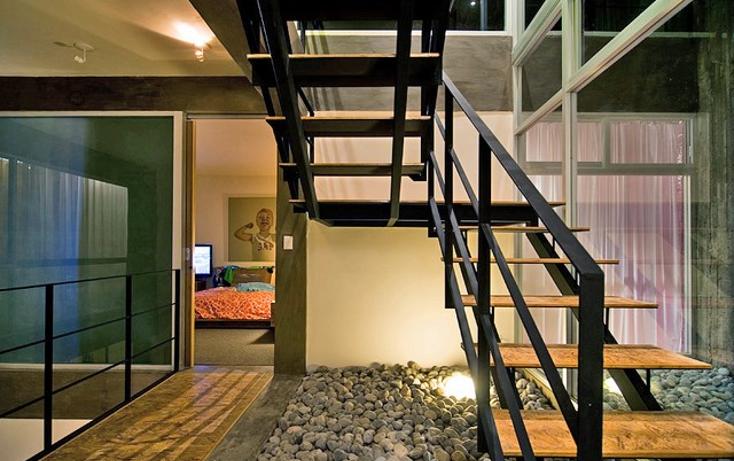 Foto de casa en venta en  , del bosque, cuernavaca, morelos, 1300445 No. 04