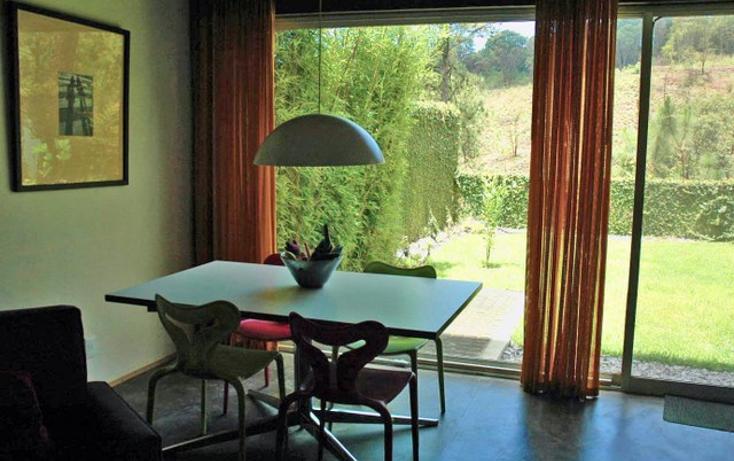 Foto de casa en venta en  , del bosque, cuernavaca, morelos, 1300445 No. 06