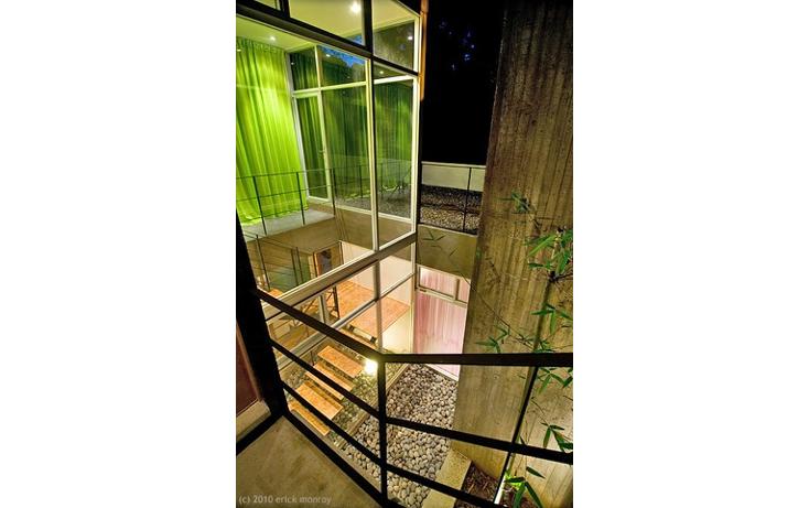 Foto de casa en venta en  , del bosque, cuernavaca, morelos, 1300445 No. 09