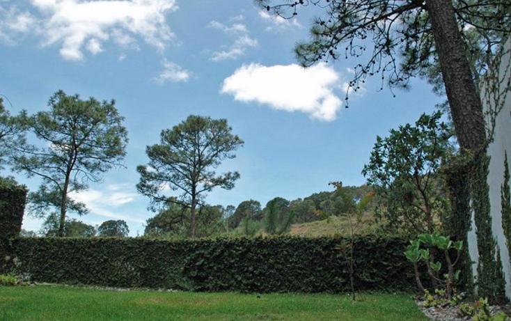 Foto de casa en venta en  , del bosque, cuernavaca, morelos, 1300445 No. 10