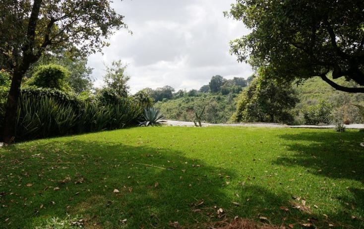 Foto de casa en venta en  , del bosque, cuernavaca, morelos, 1446185 No. 03