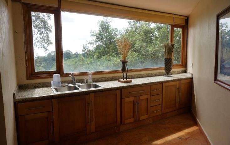 Foto de casa en venta en  , del bosque, cuernavaca, morelos, 1446185 No. 11