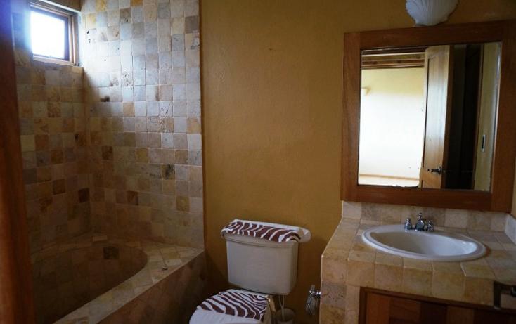 Foto de casa en venta en  , del bosque, cuernavaca, morelos, 1446185 No. 16