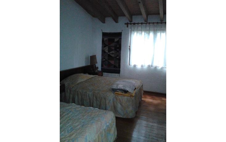 Foto de casa en venta en  , del bosque, cuernavaca, morelos, 1503331 No. 08