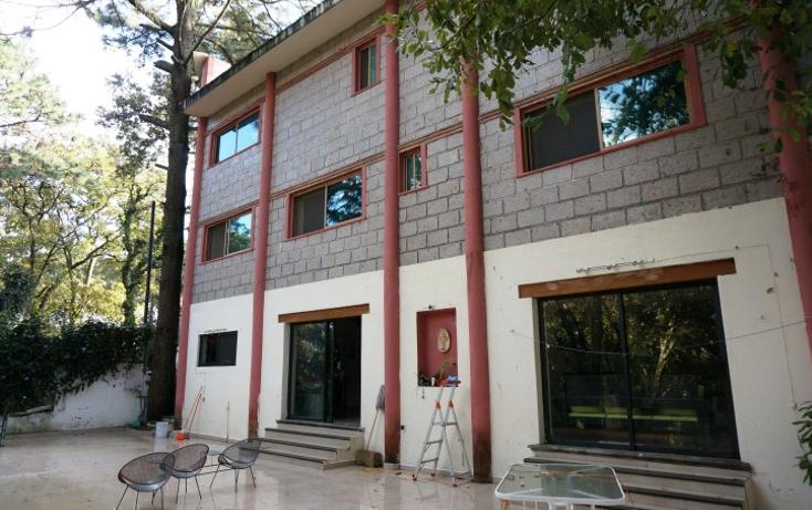 Foto de casa en venta en  , del bosque, cuernavaca, morelos, 1557908 No. 01