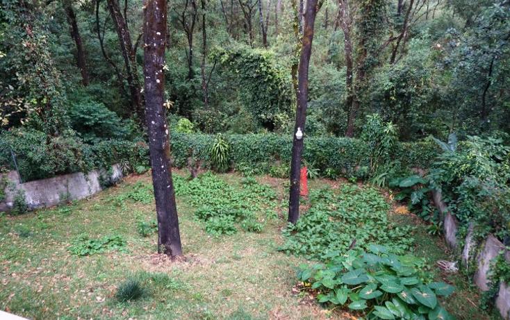 Foto de casa en venta en  , del bosque, cuernavaca, morelos, 1557908 No. 02