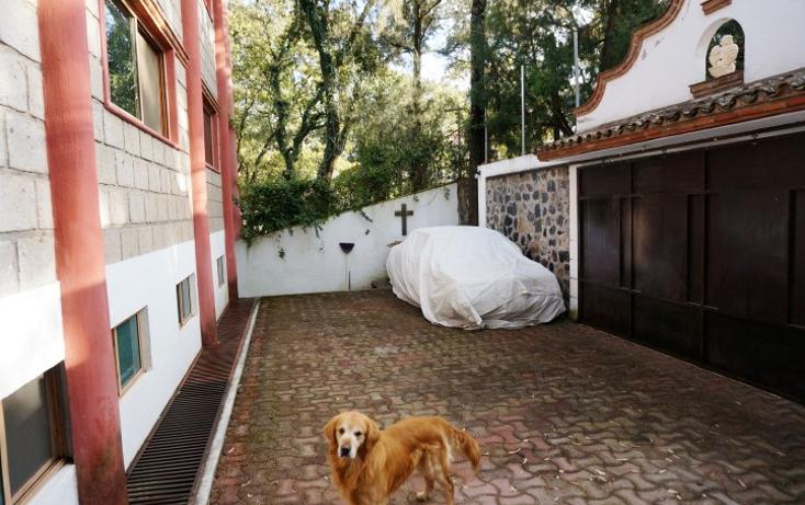 Foto de casa en venta en  , del bosque, cuernavaca, morelos, 1557908 No. 04
