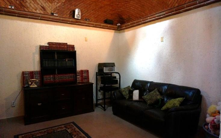 Foto de casa en venta en  , del bosque, cuernavaca, morelos, 1557908 No. 05
