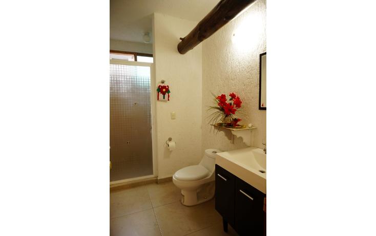 Foto de casa en venta en  , del bosque, cuernavaca, morelos, 1557908 No. 10