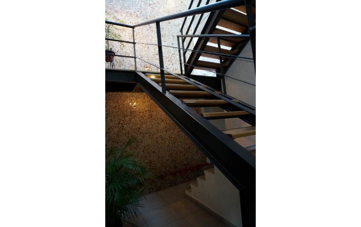 Foto de casa en venta en  , del bosque, cuernavaca, morelos, 1557908 No. 11
