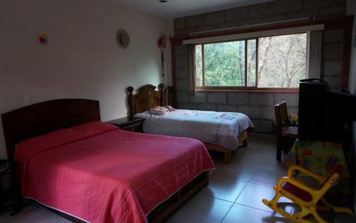 Foto de casa en venta en  , del bosque, cuernavaca, morelos, 1557908 No. 13