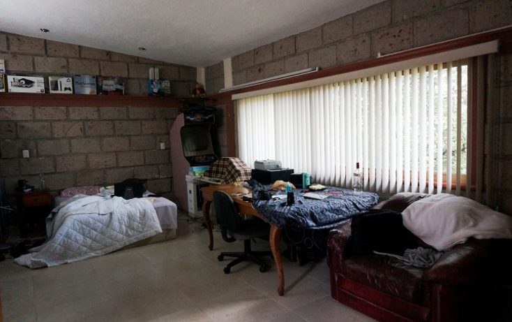 Foto de casa en venta en  , del bosque, cuernavaca, morelos, 1557908 No. 22