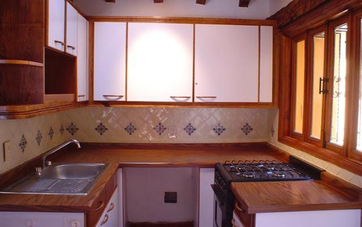 Foto de casa en venta en  , del bosque, cuernavaca, morelos, 1566794 No. 07