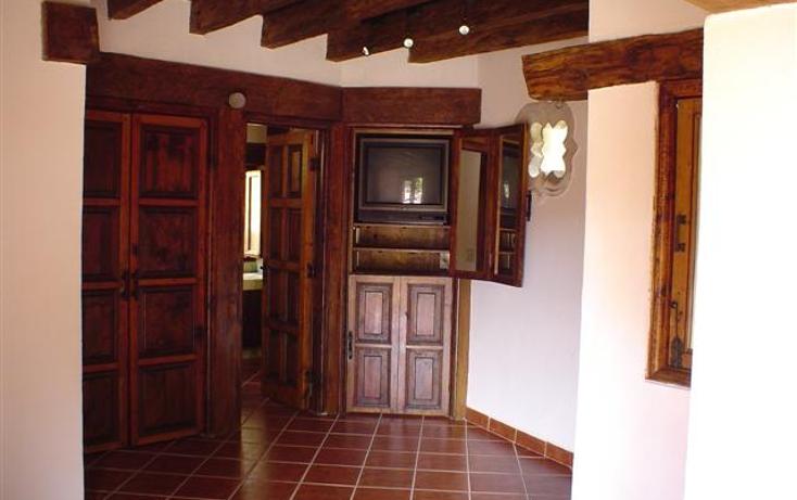 Foto de casa en venta en  , del bosque, cuernavaca, morelos, 1566794 No. 10