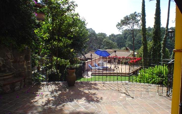 Foto de casa en venta en  , del bosque, cuernavaca, morelos, 1566794 No. 14
