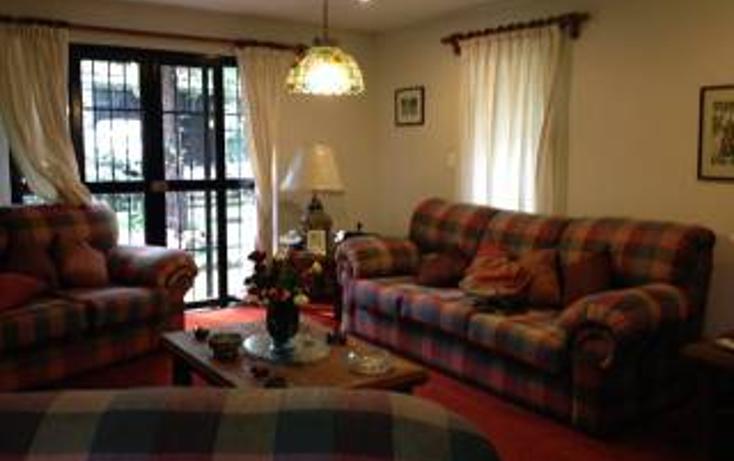 Foto de casa en venta en, del bosque, cuernavaca, morelos, 1702842 no 04