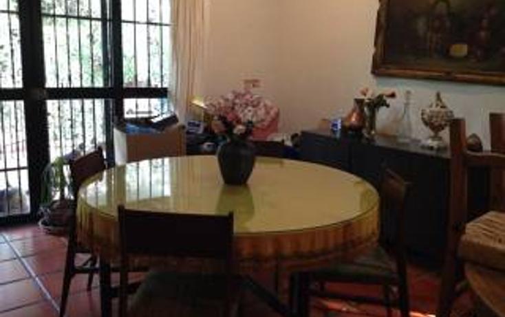 Foto de casa en venta en, del bosque, cuernavaca, morelos, 1702842 no 05
