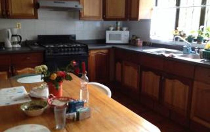 Foto de casa en venta en, del bosque, cuernavaca, morelos, 1702842 no 06