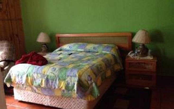 Foto de casa en venta en, del bosque, cuernavaca, morelos, 1702842 no 08
