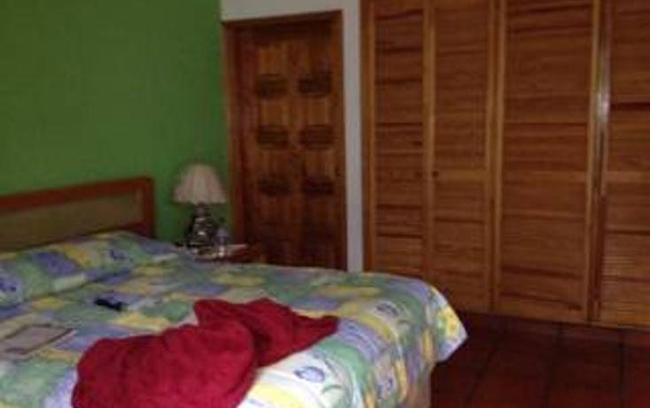 Foto de casa en venta en, del bosque, cuernavaca, morelos, 1702842 no 09