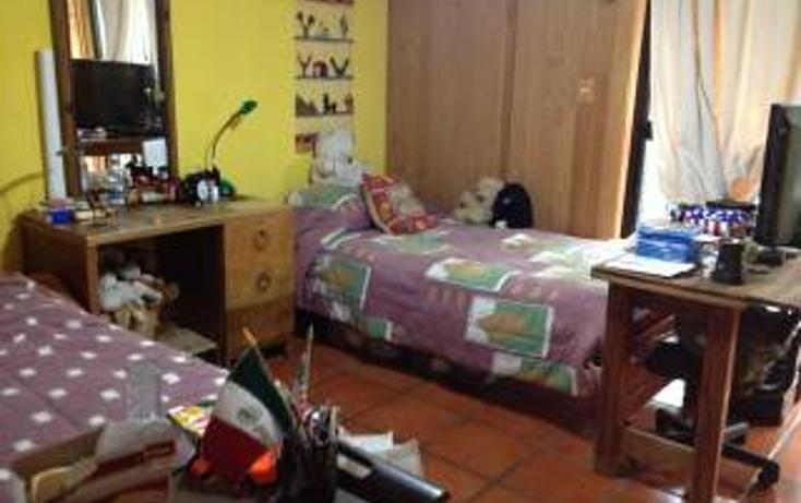 Foto de casa en venta en, del bosque, cuernavaca, morelos, 1702842 no 10