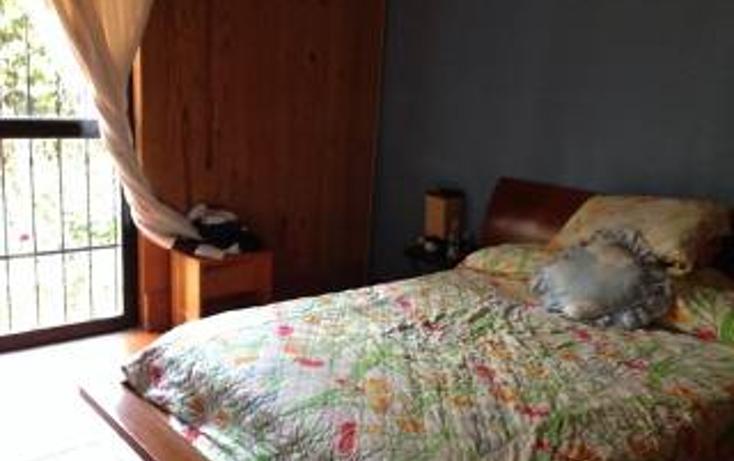 Foto de casa en venta en, del bosque, cuernavaca, morelos, 1702842 no 11