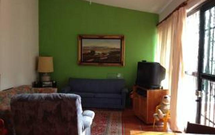 Foto de casa en venta en, del bosque, cuernavaca, morelos, 1702842 no 13