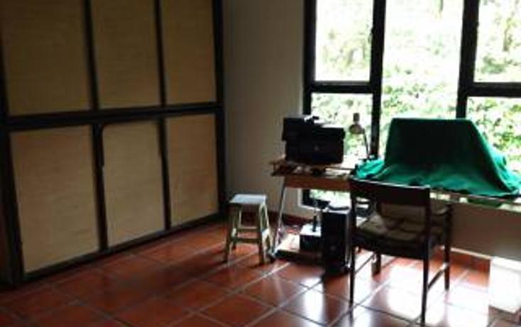Foto de casa en venta en, del bosque, cuernavaca, morelos, 1702842 no 14