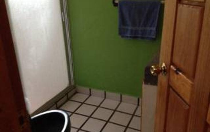 Foto de casa en venta en, del bosque, cuernavaca, morelos, 1702842 no 15