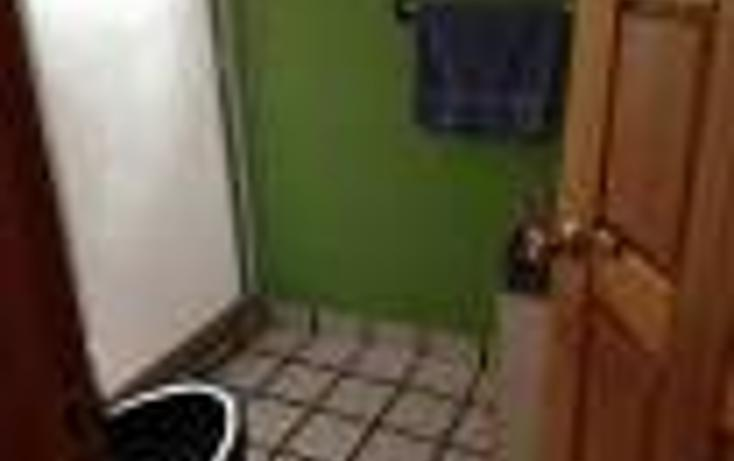 Foto de casa en venta en, del bosque, cuernavaca, morelos, 1702842 no 16