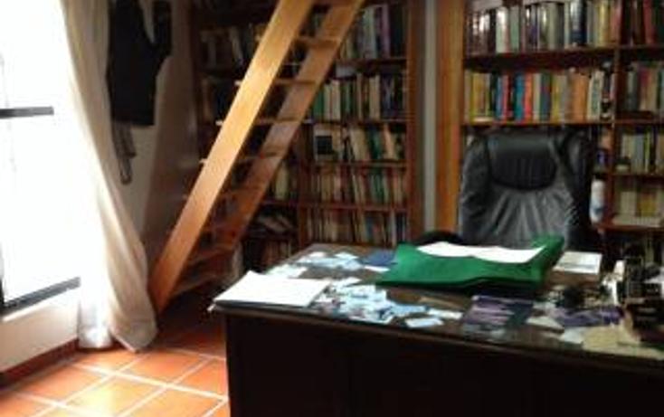 Foto de casa en venta en, del bosque, cuernavaca, morelos, 1702842 no 17
