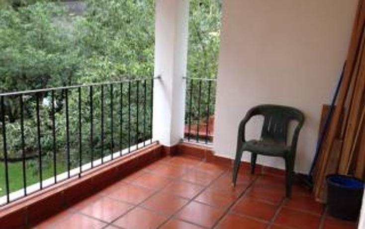 Foto de casa en venta en, del bosque, cuernavaca, morelos, 1702842 no 19