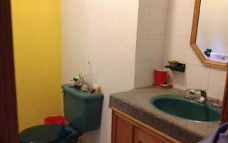 Foto de casa en venta en, del bosque, cuernavaca, morelos, 1702842 no 20