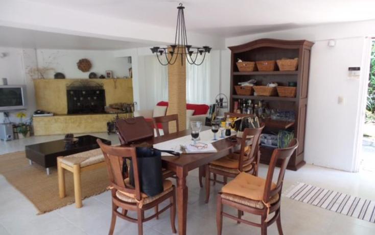Foto de casa en venta en  ., del bosque, cuernavaca, morelos, 1745431 No. 05