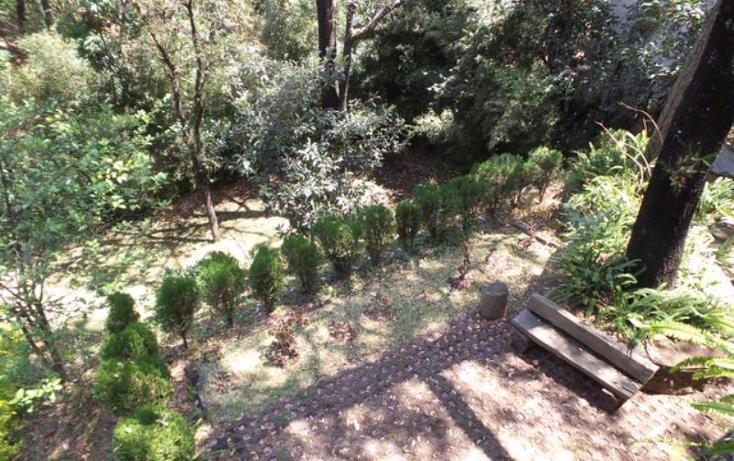 Foto de casa en venta en  ., del bosque, cuernavaca, morelos, 1745431 No. 09