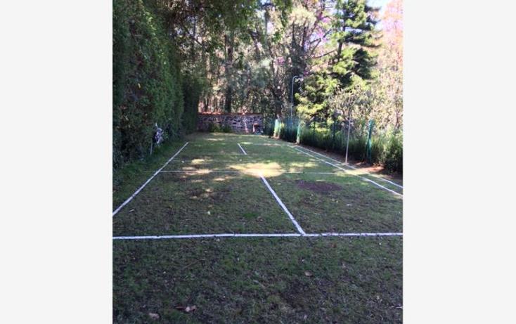 Foto de casa en venta en  ., del bosque, cuernavaca, morelos, 1745431 No. 11