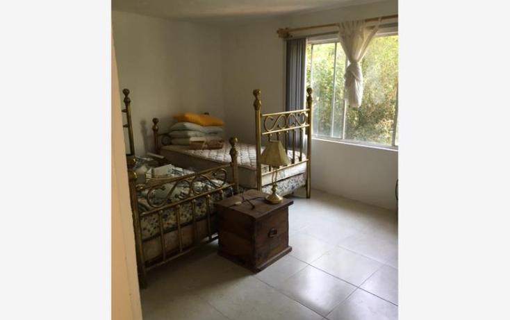 Foto de casa en venta en  ., del bosque, cuernavaca, morelos, 1745431 No. 13