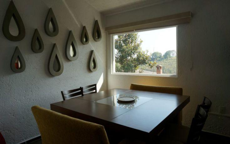 Foto de casa en venta en, del bosque, cuernavaca, morelos, 1793210 no 02