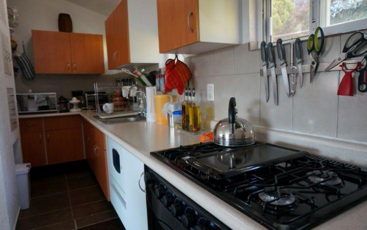 Foto de casa en venta en, del bosque, cuernavaca, morelos, 1793210 no 04