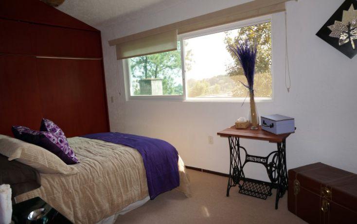 Foto de casa en venta en, del bosque, cuernavaca, morelos, 1793210 no 09