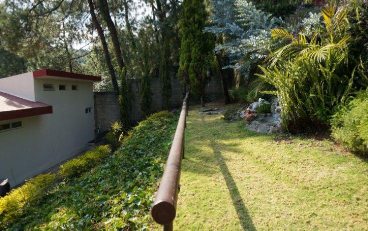 Foto de casa en venta en, del bosque, cuernavaca, morelos, 1793210 no 12