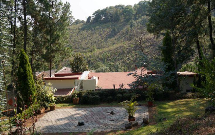 Foto de casa en venta en, del bosque, cuernavaca, morelos, 1793210 no 13