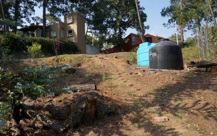 Foto de casa en venta en, del bosque, cuernavaca, morelos, 1793210 no 14