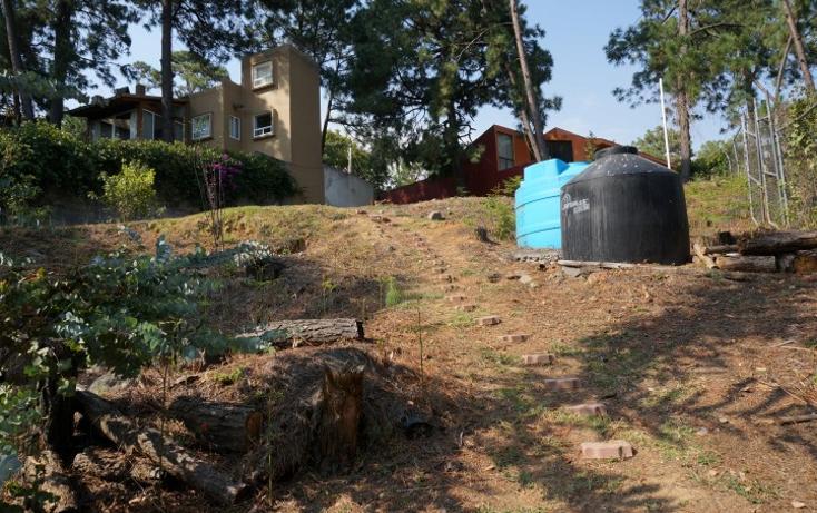 Foto de casa en venta en  , del bosque, cuernavaca, morelos, 1793210 No. 14