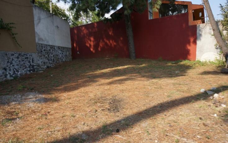 Foto de casa en venta en  , del bosque, cuernavaca, morelos, 1793210 No. 15