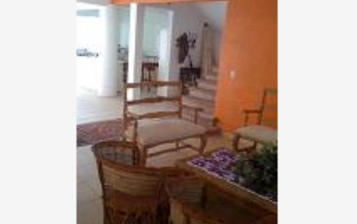 Foto de casa en renta en  , del bosque, cuernavaca, morelos, 1848658 No. 07