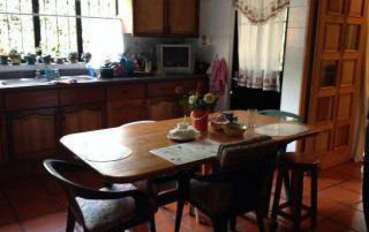 Foto de casa en venta en, del bosque, cuernavaca, morelos, 1855956 no 07
