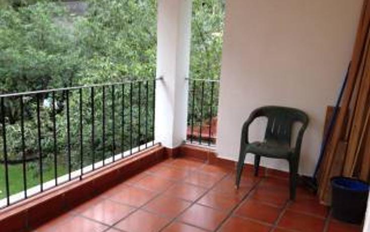 Foto de casa en venta en  , del bosque, cuernavaca, morelos, 1855956 No. 18