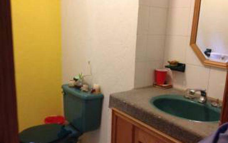 Foto de casa en venta en, del bosque, cuernavaca, morelos, 1855956 no 19